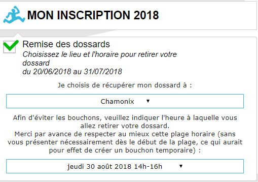 utmb2018 philippe scherrer inscription