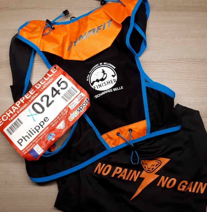 EB2019 - cadeau finisher 1